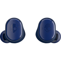 Skullcandy Sesh True Wireless Earbuds Indigo