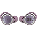 JBL Live 300TWS True Wireless Earbud, Purple