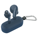 SOUL SYNC ANC Earbuds, Blue
