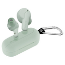 SOUL SYNC ANC Earbuds, Frost