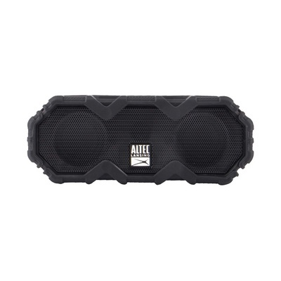 Altec IMW479 Black Speaker