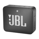 JBL GO 2 Wireless Speaker,Black