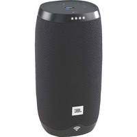 JBL Link 10 Wireless Speaker