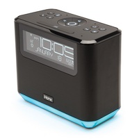 iHome IAVS16B Smart Home (Alexa)