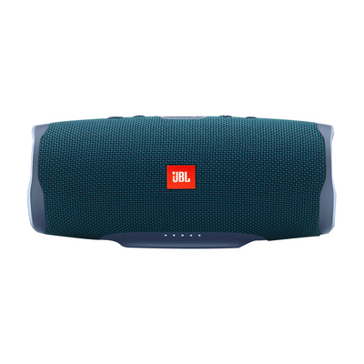 JBL Charge 4 Wireless Speaker, Blue