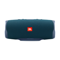 JBL Charge 4 Wireless Speaker,Blue