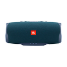 JBL Charge 4 Speaker Blue
