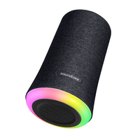 Soundcore Flare Black