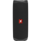 JBL Flip5 Wireless Speaker, Black