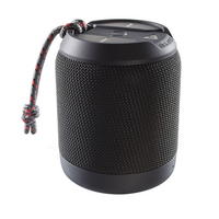 Braven BRVMINI Portable Bluetooth Speaker System
