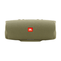 JBL Charge 4 Wireless Speaker, Sand