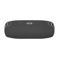 JBL Xtreme 2 Wireless Speaker, Black