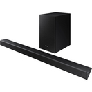 Samsung Wall Mountable 2.1 Bluetooth Speaker System