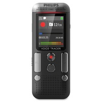 Philips  DVT271000  Voice Record