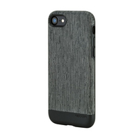 INCASE TEXTURED IPHONE 7 CASE