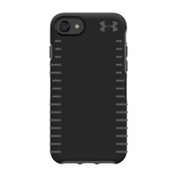INCIPIOUAIPH003BGRUA Grip Case for iPhn 87