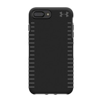 INCIPIOUAIPH004BGRUA Grip Case for iPhn 87