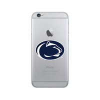 Centon Penn State University Clear Phone Case, Classic V1  iPhone 8766s