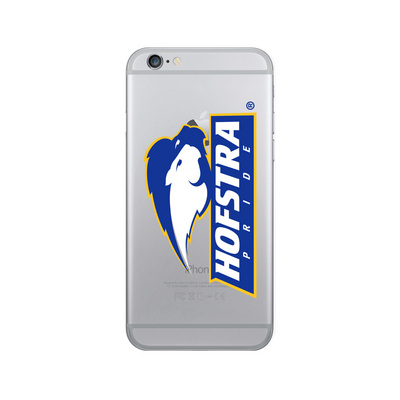 Hofstra University Bookstore Centon Hofstra University Clear Phone