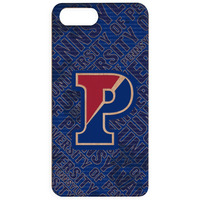 Spirit PH012 Wooden iPhone 67