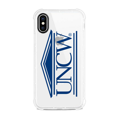 Centon iPhone X Case
