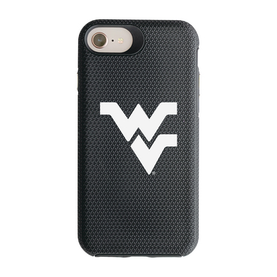 Tough Shell Phone Case, Classic V1 iPhone 678 Plus