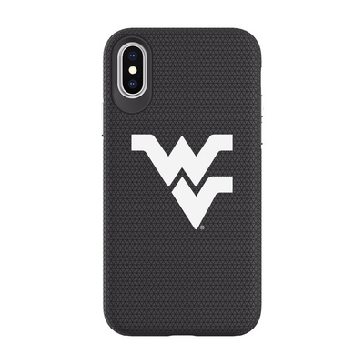 Tough Shell Phone Case, Classic V1 iPhone XXs Hybrid