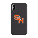 Tough Shell Phone Case, Classic V1 iPhone Xs Max