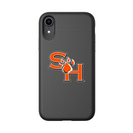 Tough Shell Phone Case, Classic V1 iPhone Xr