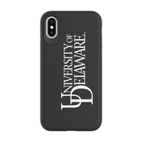 V2 Tough Shell Phone Case, Classic V1 iPhone Xs Max
