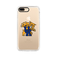 Tough Edge Phone Case, Classic V1  iPhone 78