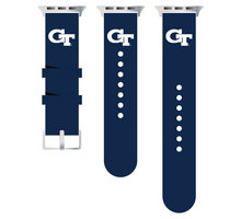 LXG Apple Band 3840mm Navy