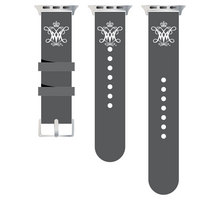 LXG Apple Band 3840mm Grey