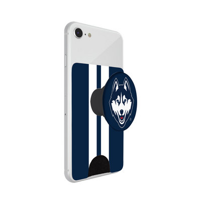 POPSOCKETS PopWallet with Swappable PopGrip
