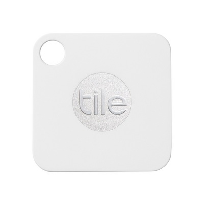 Tile Mate Key Finder, Phone Finder, 1 pack