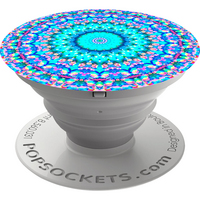 Popsockets, Arabesque