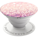 PopSocket 101114 PopGrip Blush