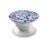 PopSockets Cell Phone Accessory,Multi
