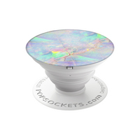 PopSockets Marble popgrip, Pattern