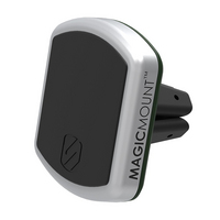ScoscheMPVA Magic Mount Pro Vent