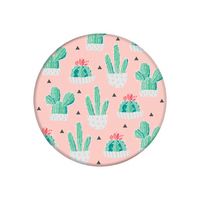 PopSockets Floral popgrip, Pattern