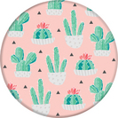 PopSocket 101785 PopGrip Cactus Pot