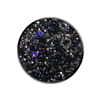 Popsockets, Sparkle Black