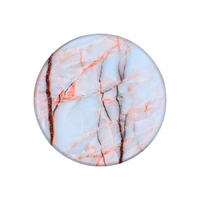 PopSocket 800228 PopGrip  Blush Marble