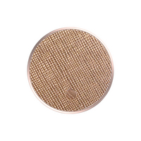 PopSocket 800099 PopGrip Saffiano Rose Gold