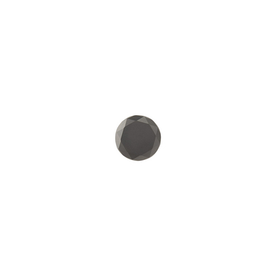 PopSocket 101452 PopGrip Black Metallic Diamond