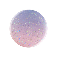 PopSocket 800331 PopGrip Glitter Morning Haze