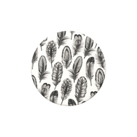 PopSockets  801330 PopTop Aviary