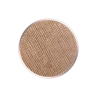Popsocket  800509 Swappable PopGrip, Safiano Rose Gold