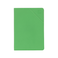 TUCANO Angolo Folio Case iPad Air Green